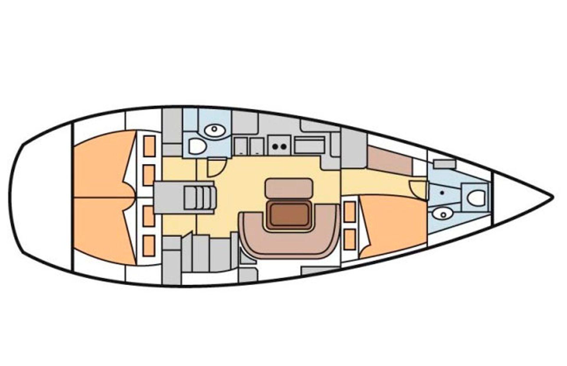 https://media.insailing.com/boat/white-pepper/image_1578498797126.jpg