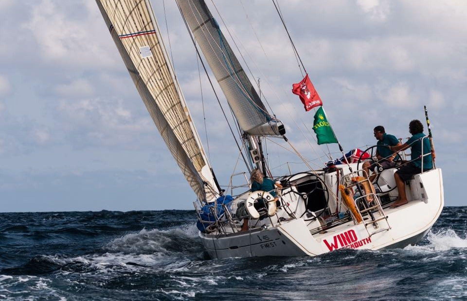 https://media.insailing.com/boat/wind/image_1564772716987.jpg