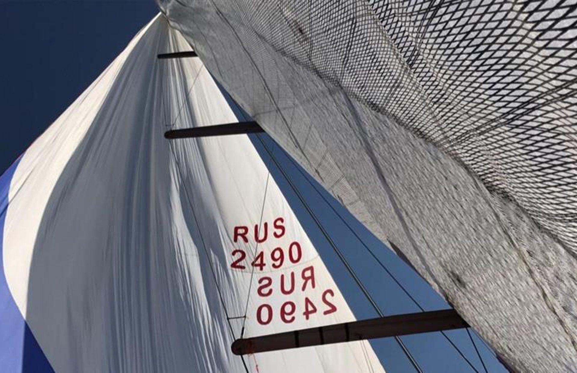 https://media.insailing.com/boat/wind/image_1564772716988.jpg