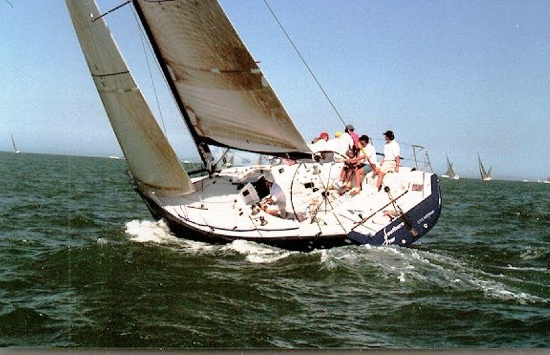 https://media.insailing.com/boat/yuminoka/image_1573551167752.jpg