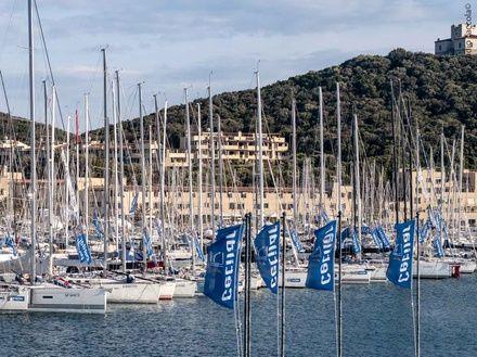 https://media.insailing.com/event/151-miglia-2021-regatta/image_1610696540787.jpg