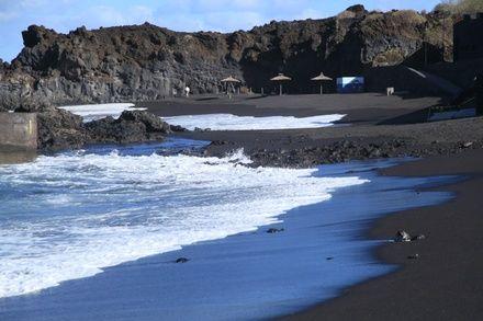 https://media.insailing.com/event/8-marta-na-kanarskih-ostrovah/image_1572508107736.jpg