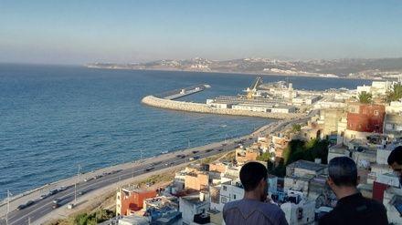 https://media.insailing.com/event/a-cruise-spain---morocco---canary-islands/image_1598864527731.jpg