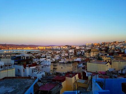 https://media.insailing.com/event/a-cruise-spain---morocco---canary-islands/image_1598864527732.jpg