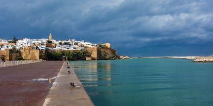 https://media.insailing.com/event/a-cruise-spain---morocco---canary-islands/image_1598864527733.jpg