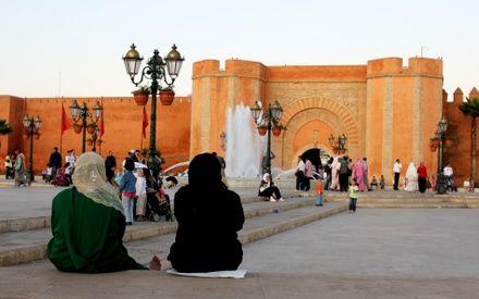 https://media.insailing.com/event/a-cruise-spain---morocco---canary-islands/image_1598864527734.jpg