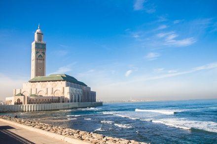 https://media.insailing.com/event/a-cruise-spain---morocco---canary-islands/image_1598864527735.jpg