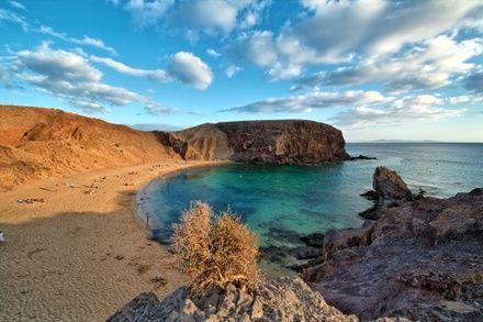 https://media.insailing.com/event/a-cruise-spain---morocco---canary-islands/image_1598864527737.jpg