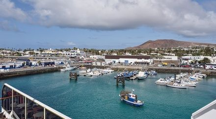 https://media.insailing.com/event/a-cruise-spain---morocco---canary-islands/image_1598864527738.jpg