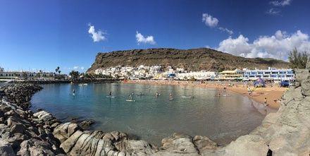https://media.insailing.com/event/a-cruise-spain---morocco---canary-islands/image_1598864527740.jpg