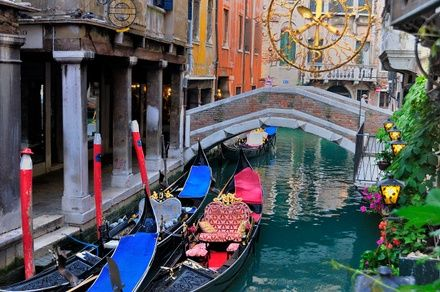 https://media.insailing.com/event/a-sailing-trip-to-the-architecture-biennale-2021-venice/image_1597662400689.jpg