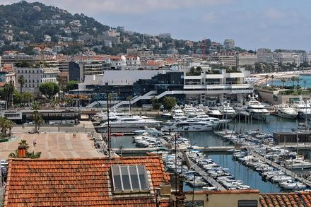 https://media.insailing.com/event/a-voyage-around-the-french-riviera/image_1601033005410.jpg