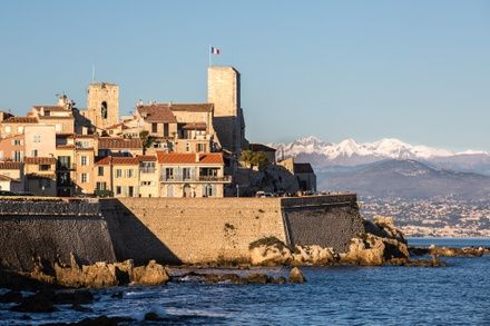 https://media.insailing.com/event/a-voyage-around-the-french-riviera/image_1601033005412.jpg