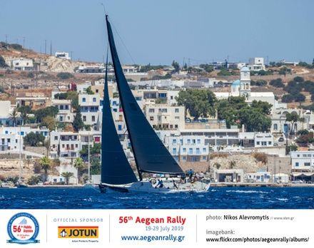 https://media.insailing.com/event/aegean-rally-2020/image_1574694159392.jpg