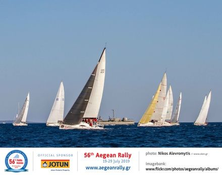 https://media.insailing.com/event/aegean-rally-2020/image_1574694159396.jpg