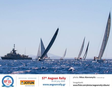 https://media.insailing.com/event/aegean-rally-2021/image_1610723060878.jpg