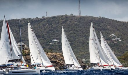 https://media.insailing.com/event/antigua-sailing-week-2021/image_1611215065744.jpg