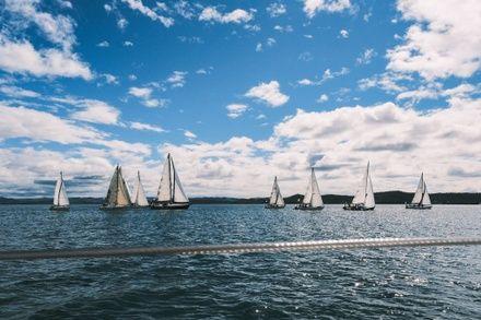 https://media.insailing.com/event/baikal-sailing-week-2021-6/image_1613548688233.jpg