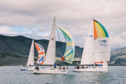 https://media.insailing.com/event/baikal-sailing-week-2021-6/image_1613548688234.jpg