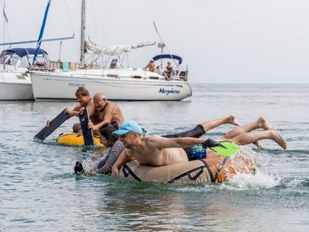 https://media.insailing.com/event/baikal-sailing-week-2021-6/image_1613548688235.jpg