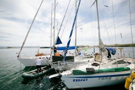https://media.insailing.com/event/baikal-sailing-week-2021-6/image_1613548688237.jpg
