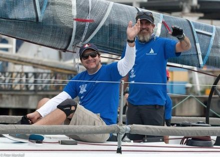 https://media.insailing.com/event/barbados-sailing-week-2020/image_1571743709593.jpg