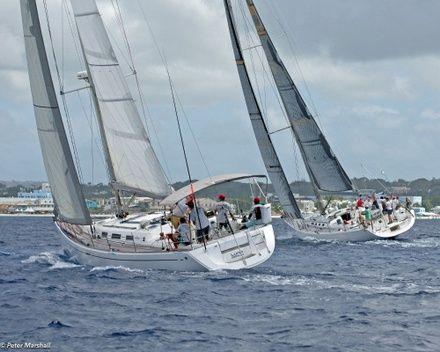 https://media.insailing.com/event/barbados-sailing-week-2020/image_1571743709595.jpg