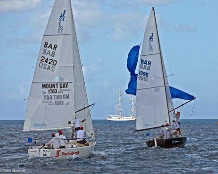 https://media.insailing.com/event/barbados-sailing-week-2020/image_1571743709597.jpg