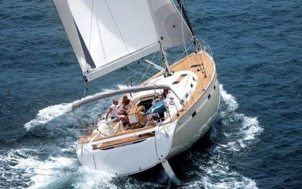 https://media.insailing.com/event/bare-boat-skipper/image_1614691224016.jpg