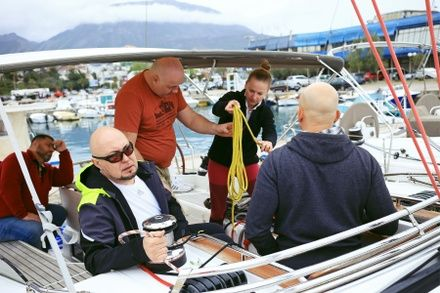 https://media.insailing.com/event/bareboat-skipper-sail-iyt-practice-in-turkey/image_1614151816622.jpg