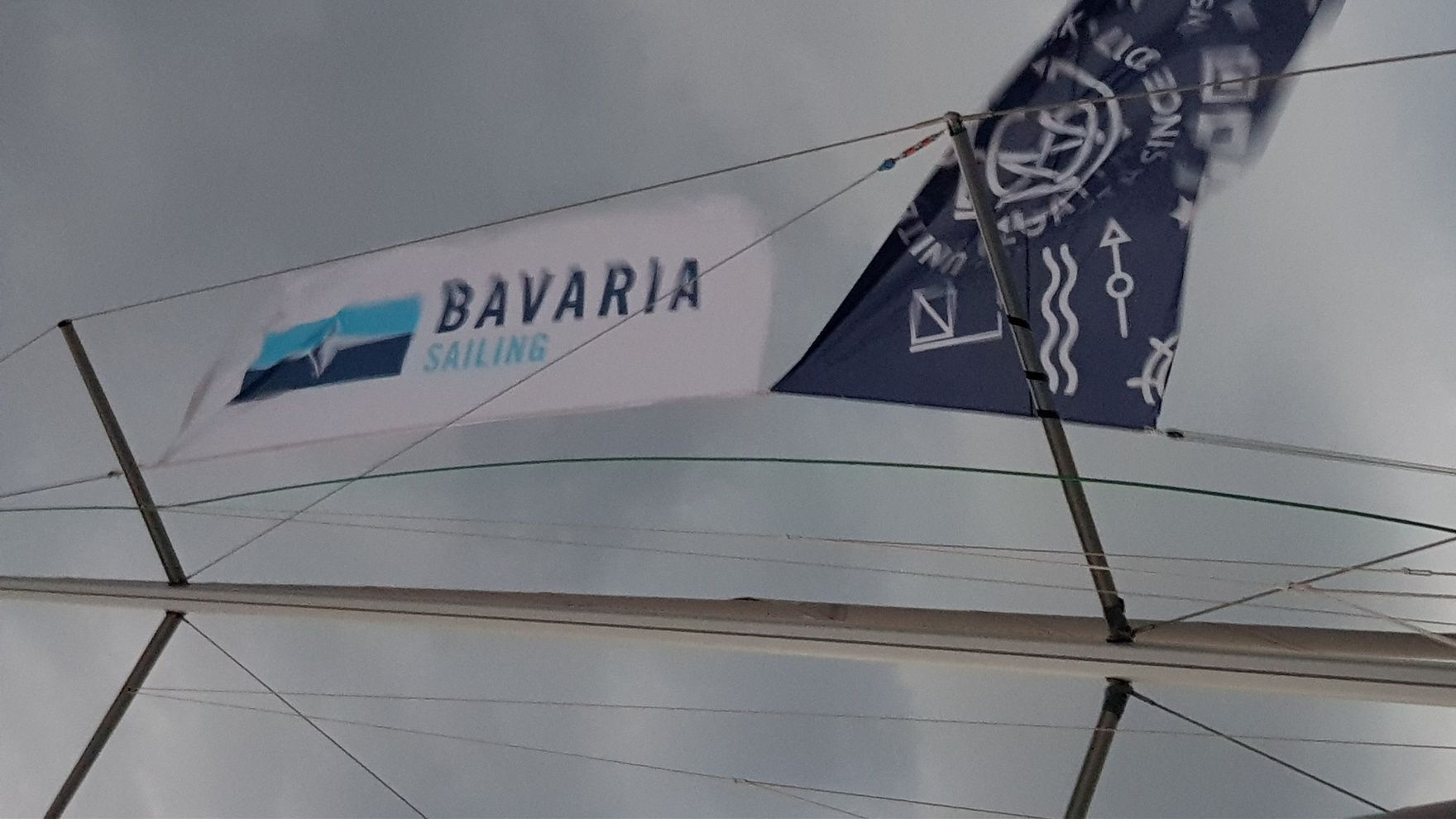Bavaria Cup 2019