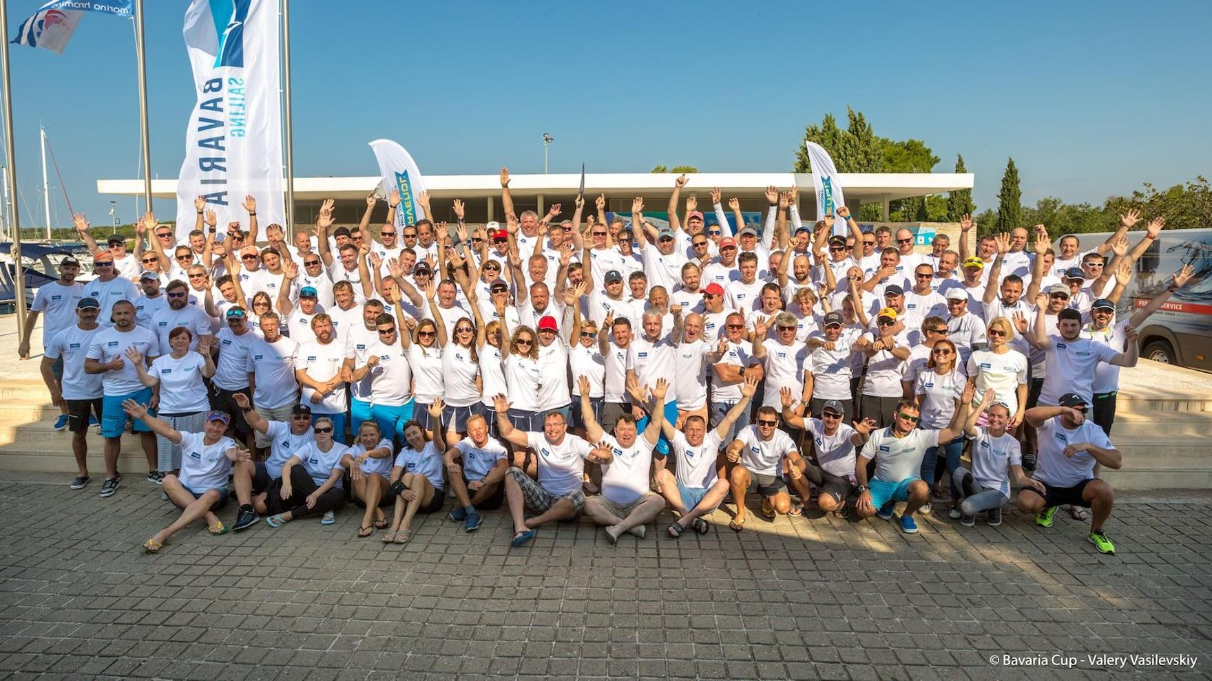 Bavaria Cup 2020