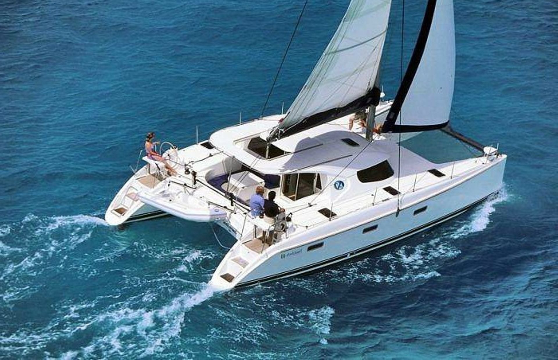 https://media.insailing.com/event/catamaran-bahia-46/image_1580801171762.jpg