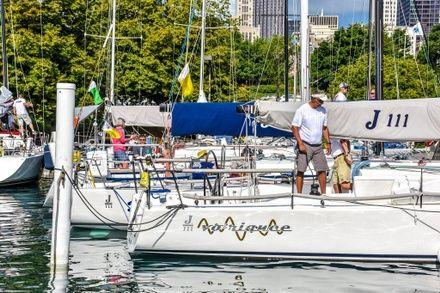 https://media.insailing.com/event/chicago-to-mackinac-race-2021/image_1611221302167.jpg