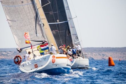 https://media.insailing.com/event/copa-del-rey-2019-2/image_1571739503780.jpg