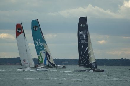 https://media.insailing.com/event/cowes-week/image_1573813363051.jpg