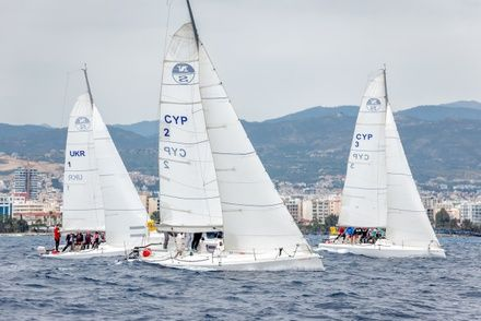 https://media.insailing.com/event/cyprus-fareast-28r-winter-series/image_1570807805524.jpg