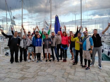 https://media.insailing.com/event/cyprus-fareast-28r-winter-series/image_1570807805525.jpg