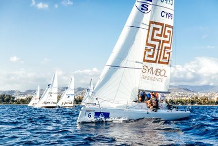 https://media.insailing.com/event/cyprus-sea-quest-2020/image_1581697630194.jpg