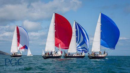 https://media.insailing.com/event/dartmouth-royal-regatta-sailing-week-2021/image_1611131777165.jpg
