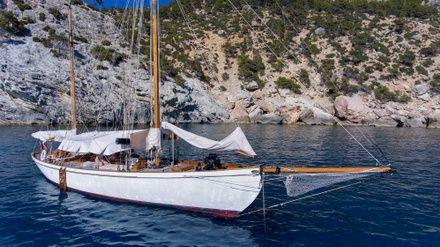 https://media.insailing.com/event/day-sailing----mallorca/image_1579259908085.jpg