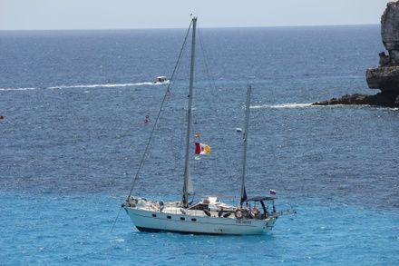 https://media.insailing.com/event/day-sailing-greek-islands/image_1582268960203.jpg