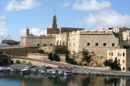 https://media.insailing.com/event/day-sailing-in-malta/image_1584346306430.jpg