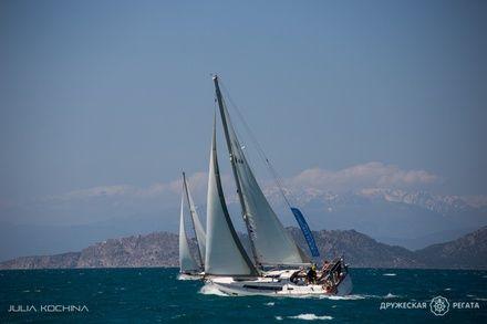 https://media.insailing.com/event/druzheskaya-regata-po-ostrovam-toskanskogo-arhipelaga-elba-korsika-italiya---2020/image_1580201335037.jpg