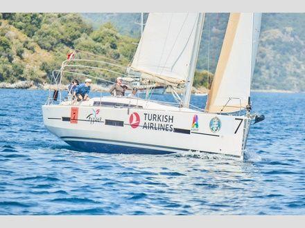 https://media.insailing.com/event/event-regatta-2021/image_1613400786536.jpg