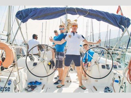 https://media.insailing.com/event/event-regatta-2021/image_1613400786539.jpg