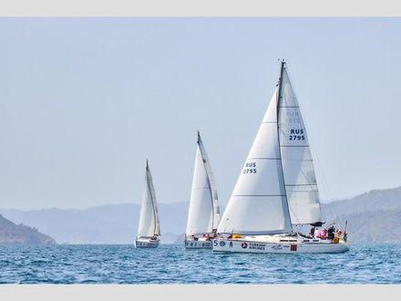 https://media.insailing.com/event/event-regatta-2021/image_1613400786540.jpg