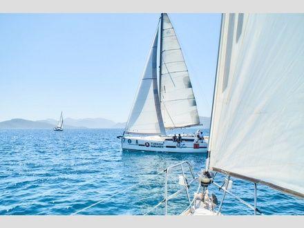 https://media.insailing.com/event/event-regatta-2021/image_1613400786543.jpg