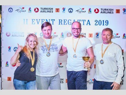 https://media.insailing.com/event/event-regatta-2021/image_1613400786545.jpg