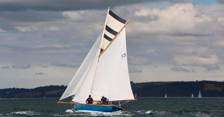 https://media.insailing.com/event/falmouth-sailing-week-2021/image_1611129958486.jpg